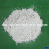Construction Application and Powder Shape Calcium Sulphate Dihydrate