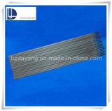 Aws E505-15 방열 용접 전극