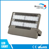 200W IP65 LED Flood Light avec Meanwell Driver