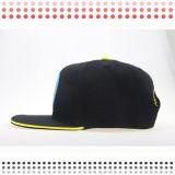 Chapéus relativos à promoção novos do Snapback dos chapéus feitos em China