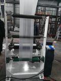 小型フィルムによって吹かれる機械吹くフィルムの押出機