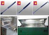 Us General Tool Box Gas Spring Parts
