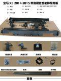 Pièces automobiles/opération latérale électrique pour BMW X3
