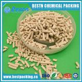 3A Tamiz Molecular Adsorbente para el Secado de Etanol