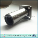 Rodamiento de diapositiva linear de la fuente de la fábrica de China (serie 8-60m m de LMEK… LUU)