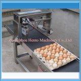 De automatische Printer Van uitstekende kwaliteit van Inkjet van het Ei voor Verkoop