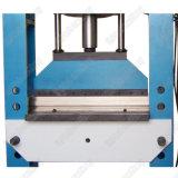 150ton Hydraulic Press Bending (hpb-150)