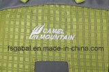 Camel Mountain Outdoor escalade sac à dos Trekking Voyage Sac de sport