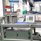 Película de água engarrafada automática máquina de embalagem