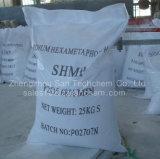 고품질 68% SHMP 음식 급료