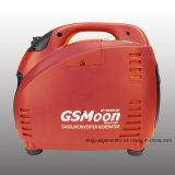 Generatore massimo dell'invertitore di 1800W 4-Stroke Digitahi con approvazione di EPA