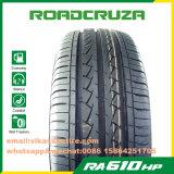 Pneu 165/70r13 do passageiro do pneu de carro do tipo de Roadcruza