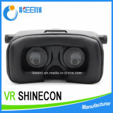 Smart Vr Shinecon, Google Cardboard 3D Reality Virtual Glasses