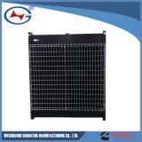 Ntaa855-G7: a água de refrigeração do radiador de refrigeração do radiador de alumínio do trocador de calor Radaitor