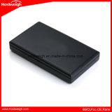 200g * 0.01g LCD 디지털 소형 가늠자 보석 금 그램 균형 무게 가늠자