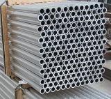 Tubo del aluminio Alcumg1