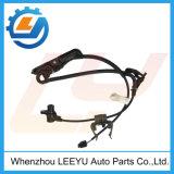 Auto sensor do ABS do sensor para Toyota 8954307030