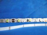 Nastro della lampada dell'indicatore luminoso 2835 S del nastro di SMD LED alto