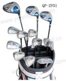 De Golfclubs van het merk/de Reeksen van het Golf/Golf Head/OEM/Golf Equipemnt