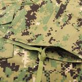 По борьбе с Airsoft единообразных Bdu/военную форму