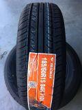 Competir con los neumáticos 215/60r16-95h-Rh01