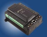 Fornitore del regolatore programmabile di basso costo del PLC Cina di Tengcon