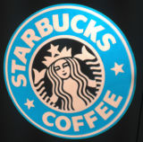 China-beste verkaufenprodukt-bekanntmachende Bildschirmanzeige-Wand-Zeichen-Firmenzeichen-Projektoren