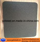 PPGI mat de l'acier pour les matériaux de construction de la bobine