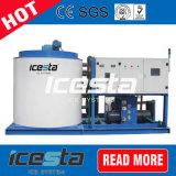 Icesta 10tonne Flake Machine à glace