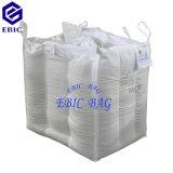 Дефлектор FIBC Bag для объема запоминающего устройства и Cost Saving