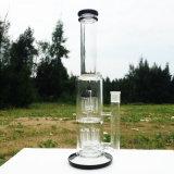 De waterpijpen van het Glas van de Stijl van de Raket van de Blazers van de Sleep (S-GB-274)