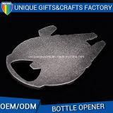 Alimentação de fábrica OEM ODM/modernos mais recente do Sulcador do vaso de 3D
