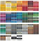 입히는 색깔 금속 지붕 장 또는 고품질 또는 글로벌 판매인 또는 공급자