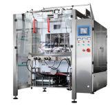 Vertical Film Packaging machine (VFFS1100)