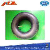 Chambres à air de butyle de tube de Moto/de chambre à air en caoutchouc normal/Presta/F/V 2.25-17 Fv