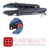 De professionele Schakelaar van het Haar van de Hulpmiddelen van de Uitbreiding van het Haar