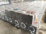 Rmeg Tubo de acero cuadrado y rectangular