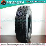 Beste Qualität 11r22.5, 295/80r22.5, 315/80r22.5, Radial-Gummireifen des LKW-385/65r22.5