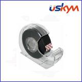 Dispenser (F-012)를 가진 유연한 Magnet Strip