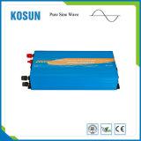 reiner Wellen-Inverter des Sinus-2000W mit UPS-Funktions-Mischling-Inverter