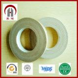 2018 directo de fábrica de papel crepé engomado cinta de papel Kraft
