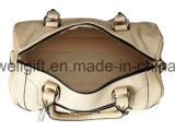сумки повелительниц способа и хорошего качества кожаный