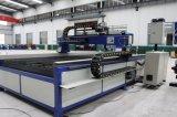 스테인리스를 위한 테이블 유형 CNC 플라스마 절단기
