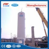 20m3低温学タンク