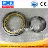 Roulement à rouleaux Wqk NU220em roulement à rouleaux cylindriques