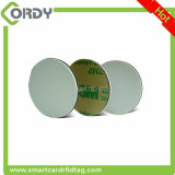 adhesivo anti metal 3M NFC pegatina etiqueta con NTAG213