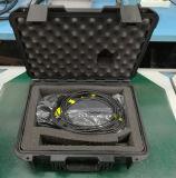 Sheenrunの機密保護の熱探知カメラの双眼鏡(PTIR100R)