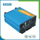 De automatische Lader van de Batterij van de Lader van de Auto van de Lader van de Batterij Slimme Intelligente