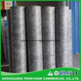Membrana Waterproofing elevada respirável do composto do polímero (PP+PE+PP)