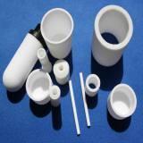 Het auto CNC Machinaal bewerken/Machinaal bewerkte Vorm/Gevormde Plastic het Vormen van de Injectie van het Deel Delen